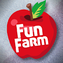 Fun Farm icon