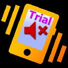 Advanced Ringer Rocker (Trial) icon