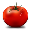 Συνταγές Offline icon