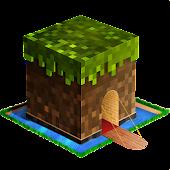FreeCraft parody of Minecraft APK baixar