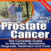 Dealing with Prostate Cancer P