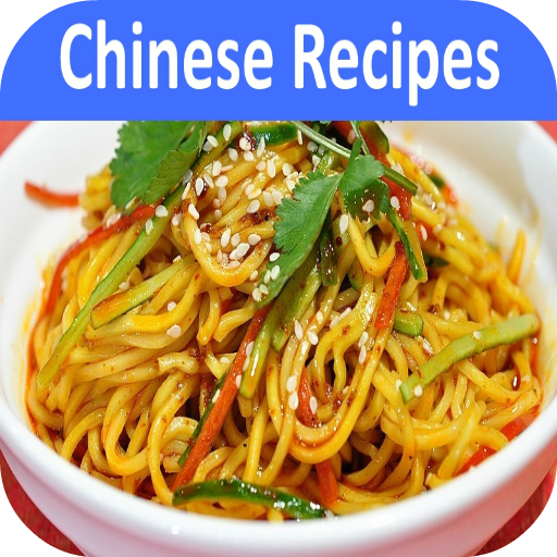 Chinese Recipes Easy