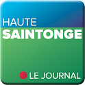 Haute Saintonge icon