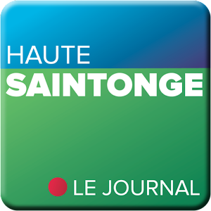 Download haute saintonge for pc for Haute saintonge