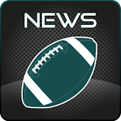 Philadelphia Football News