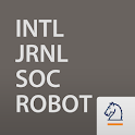 Social Robotics icon