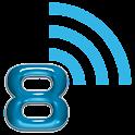 DroidME83 icon