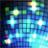 Disco Rave Party Light! icon