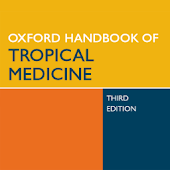 Oxford Handbook Tropical Med 3