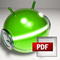 doroPDF logo