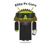 ElitePcGuru Blog
