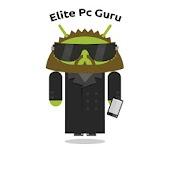 ElitePcGuru Blog