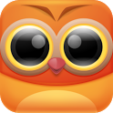 MOLOME™ icon