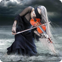 Fairy Violin icon