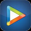 Hungama – Free Bollywood Music logo