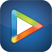 Hungama : Free Songs & Videos