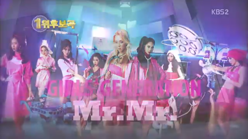 【免費媒體與影片App】SMTOWN Girl's Generation Video-APP點子