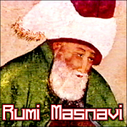 Rumi Masnavi FREE
