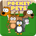 Pocket Pals Lite icon