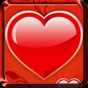 Love Live Wallpaper icon