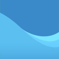 Water Wave Live Wallpaper 1.1.5