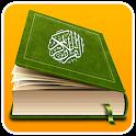 Live Quran Radio -all Language