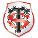 Officiel - Stade Toulousain icon