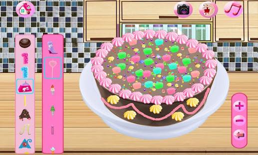 Крем для торта_1