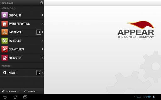 【免費生產應用App】Appear Showroom-APP點子