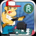 Redneck Zombie Killer Beta Z91