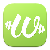 Weighfit - Weight Tracker BMI