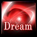 애인 꿈 원해? 대박 꿈 원해? – 드림메이커 logo