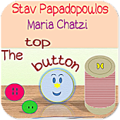 The top button, St.Pap.-M.Cha.