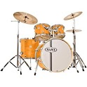 Drum KIt Mega(Bateria Real) icon