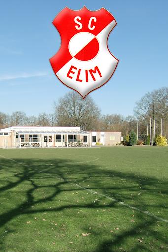SC Elim