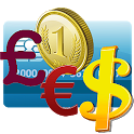 Just Money - Expense Manager * icon