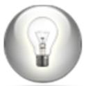 Ringer Manager – SmartMode logo