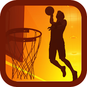 download the basketball live wallpaper pro android apps on