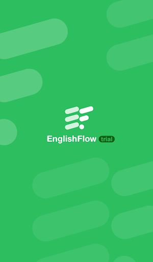 EnglishFlow Trial