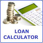 Loan EMI Calculator