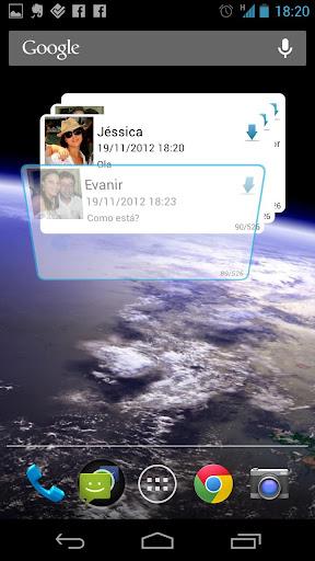 玩免費通訊APP|下載SMS小工具 app不用錢|硬是要APP