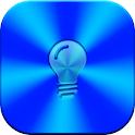 Smart Widget - UCCW Skin icon