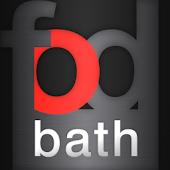 fod-bath