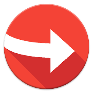 2015年12月1日Androidアプリセール アメリカンフットボールゲーム「Blood Bowl」などが値下げ!