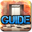 100 Doors : RUNAWAY GUIDE icon