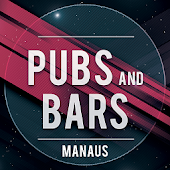 Pubs and Bars Manaus