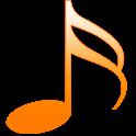 123TamilSongs logo