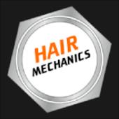 Hair Mechanics Ltd