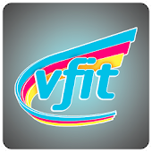 Vfit - Virtual Private Trainer