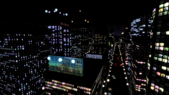 Your City 3D Screenshot 19
